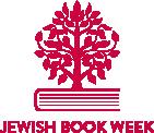 Jewish book week
